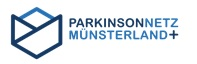 Parkinsonnetz Münsterland+